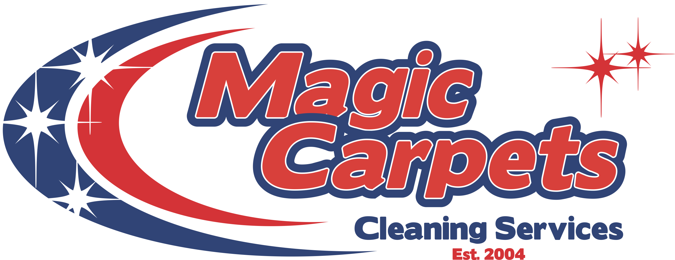 Magic Carpets Cleaning